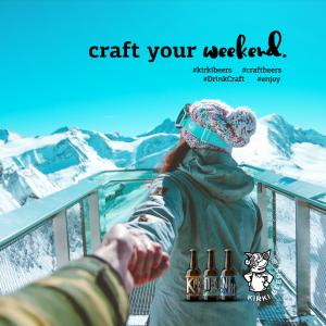 craft jan 1