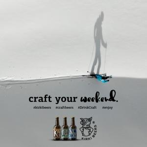craft jan 2