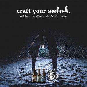 craft nov18 3