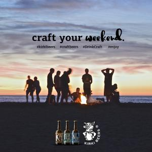 craft summer 4
